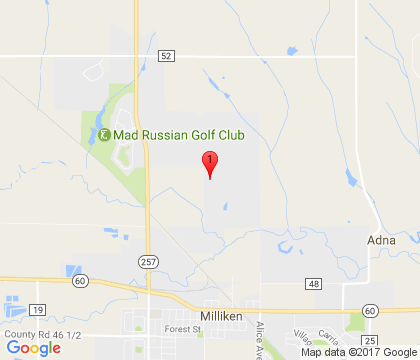 Milliken CO Locksmith Store Milliken, CO 970-283-7148
